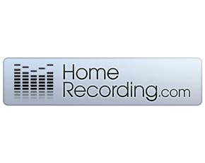 Homerecording – 290×230