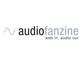 Logo Audiofanzine 290×230