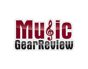Music Gear Review – 290×230