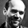 Björn Schmelter