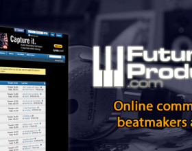 FutureProducers.com