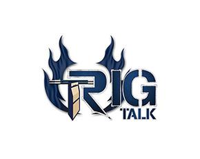 logo Rig Talk 290×230