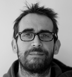 Arnaud Cueff