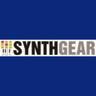 SynthGear Joins the Bordas Media Family
